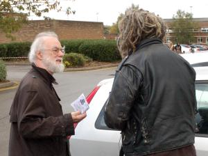 09 3-4 rowan williams takes flyer