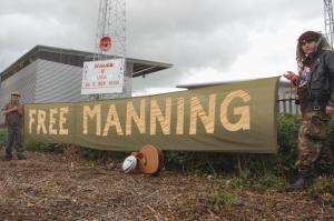 27 free manning