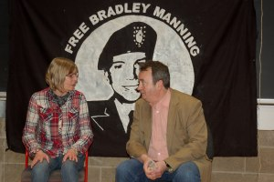 04 susan manning and gerry conlon