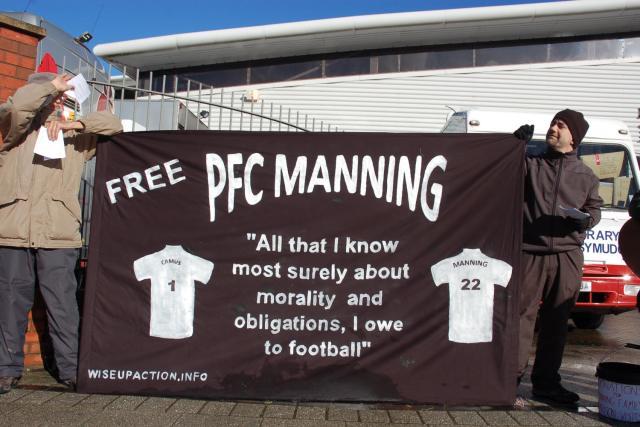 06 footie banner