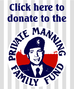 Donate to Manning Family Fund