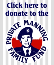 Manning Family Fund
