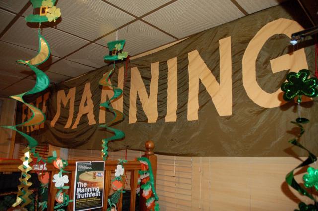 76 free manning