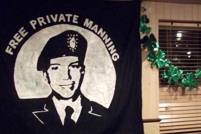 77 free private manning