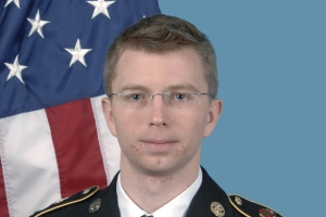chelsea-manning-dress-pic