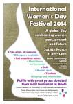 Womens-Day-2014-flyer-final