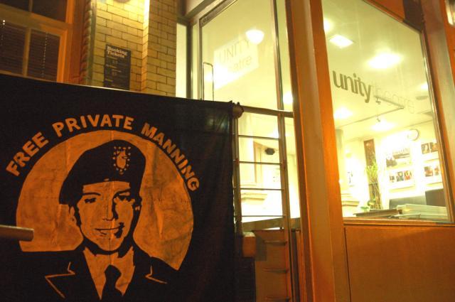 02 unity banner