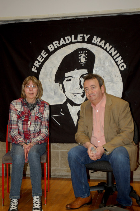 05 susan manning and gerry conlon sm