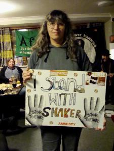 04 genny shaker